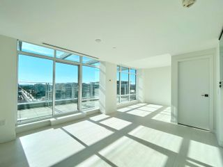 """Photo 14: 1603 5580 NO. 3 Road in Richmond: Brighouse Condo for sale in """"Orchid"""" : MLS®# R2625461"""