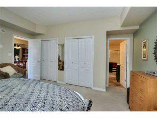 Photo 10: 10319 111 ST in : Zone 12 Condo for sale (Edmonton)  : MLS®# E3414955