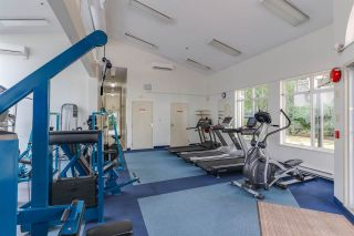 Photo 19: 1505 3070 GUILDFORD Way in Coquitlam: North Coquitlam Condo for sale : MLS®# R2432675