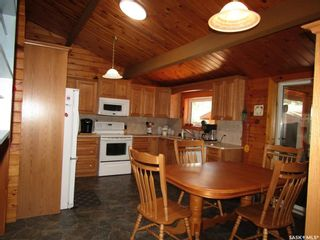 Photo 4: William Acreage in Nipawin: Residential for sale (Nipawin Rm No. 487)  : MLS®# SK839684