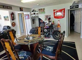 Photo 25: 12540 102 Avenue in Surrey: Cedar Hills House for sale (North Surrey)  : MLS®# R2549722
