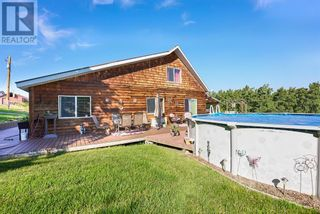 Photo 39: 2127 Twp Rd 73A Road in Lundbreck: House for sale : MLS®# A1144125
