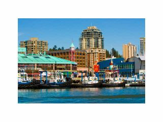 """Photo 18: 103 312 CARNARVON Street in New Westminster: Downtown NW Condo for sale in """"CARNARVON TERRACE"""" : MLS®# V1120708"""