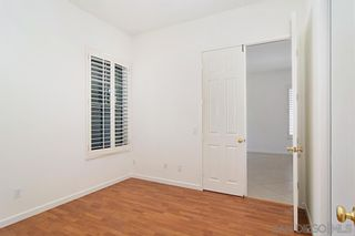 Photo 11: CHULA VISTA House for rent : 3 bedrooms : 2623 Flagstaff Ct