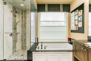 Photo 22: 2791 WHEATON Drive in Edmonton: Zone 56 House for sale : MLS®# E4236899