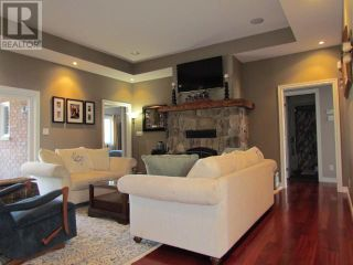 Photo 8: 222 LAKESHORE Road in BRIGHTON TWP: House for lease : MLS®# QR21502185
