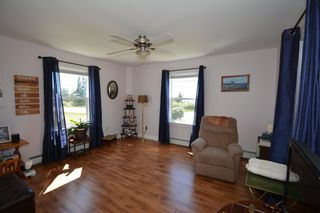 Photo 21: 9030 Highway 101 in Brighton: 401-Digby County Residential for sale (Annapolis Valley)  : MLS®# 202116994