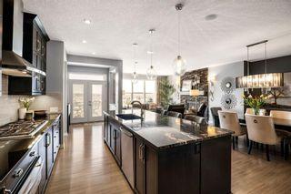 Photo 16: 43 Ridge View Place: Cochrane Detached for sale : MLS®# A1100874