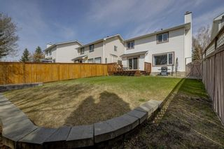 Photo 34: 208 Mt Selkirk Close SE in Calgary: McKenzie Lake Detached for sale : MLS®# A1104608
