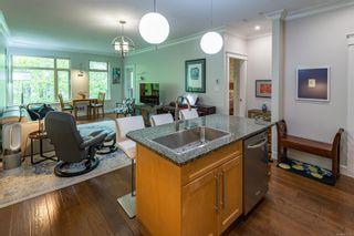 Photo 30: 2404 44 Anderton Ave in : CV Courtenay City Condo for sale (Comox Valley)  : MLS®# 874760
