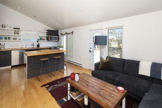 Photo 3: 6168-6170 North Street in Halifax: 4-Halifax West Residential for sale (Halifax-Dartmouth)  : MLS®# 202106287