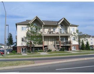 Photo 1: 175 Waterbridge Dr, Suite 1 in Nepean: Residential Attached for sale : MLS®# 761243