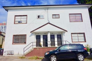 FEATURED LISTING: 513-515 LIVERPOOL Street New Westminster