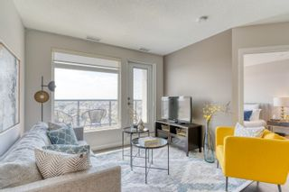 Photo 4: Ambleside in Edmonton: Zone 56 Condo for sale : MLS®# E4238562