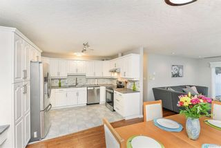 Photo 5: 1264 Layritz Pl in Saanich: SW Layritz House for sale (Saanich West)  : MLS®# 843778