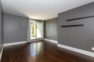 Photo 8: 102 1121 HOWIE Avenue in Coquitlam: Central Coquitlam Condo for sale : MLS®# R2604822