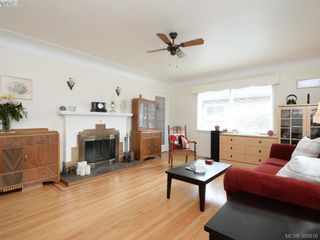 Photo 4: 2859 Colquitz Ave in VICTORIA: SW Gorge House for sale (Saanich West)  : MLS®# 783499