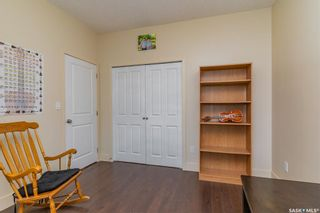 Photo 16: 435 Paton Place in Saskatoon: Willowgrove Residential for sale : MLS®# SK871983
