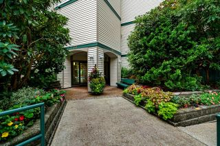 """Photo 2: 301 1190 PACIFIC Street in Coquitlam: North Coquitlam Condo for sale in """"PACIFIC GLEN"""" : MLS®# R2622218"""