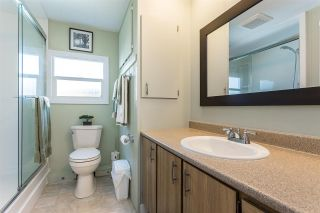 Photo 21: 277 1840 160 Street in Surrey: King George Corridor Manufactured Home for sale (South Surrey White Rock)  : MLS®# R2573223