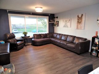 Photo 2: RM of Heart's Hill in Heart's Hill: Residential for sale (Heart's Hill Rm No. 352)  : MLS®# SK871075