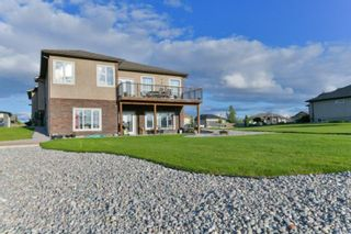 Photo 4: 2 TOWLER Way: Oakbank Residential for sale (R04)  : MLS®# 202107448