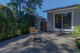 Photo 29: 6935 Shiner Pl in : CS Brentwood Bay House for sale (Central Saanich)  : MLS®# 877432