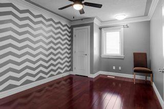 Photo 30: 5208 156 Avenue in Edmonton: Zone 03 House for sale : MLS®# E4252459