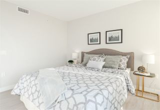 "Photo 7: 1202 6533 BUSWELL Street in Richmond: Brighouse Condo for sale in ""ELLE"" : MLS®# R2365936"