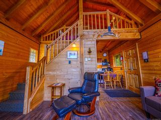 Photo 82: 2345 Tofino-Ucluelet Hwy in : PA Ucluelet House for sale (Port Alberni)  : MLS®# 869723
