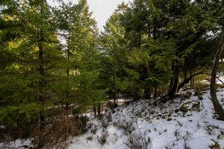 Photo 20: 2651 Galleon Way in : GI Pender Island Land for sale (Gulf Islands)  : MLS®# 865969