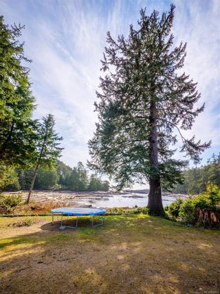 Photo 52: 351 Pass Of Melfort Pl in : PA Ucluelet House for sale (Port Alberni)  : MLS®# 869819