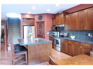 Photo 10: 258 AUBURN BAY Boulevard SE in Calgary: Auburn Bay House for sale : MLS®# C4061505