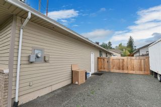 Photo 46: 2596 COHO Rd in : CR Campbell River North House for sale (Campbell River)  : MLS®# 885167