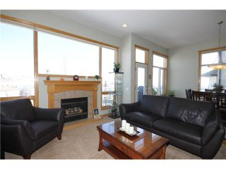 Photo 10: 10 GLENEAGLES Green: Cochrane Residential Detached Single Family for sale : MLS®# C3619272