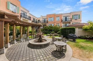 Photo 13: 217 1620 McKenzie Ave in : SE Lambrick Park Condo for sale (Saanich East)  : MLS®# 883940
