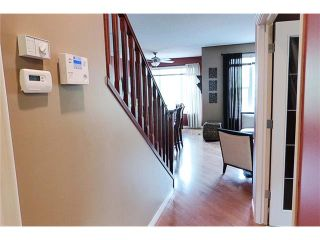 Photo 4: 258 AUBURN BAY Boulevard SE in Calgary: Auburn Bay House for sale : MLS®# C4061505