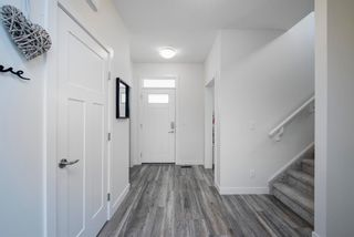 Photo 2: 317 South Point Green SW: Airdrie Detached for sale : MLS®# A1112953