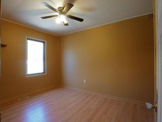 Photo 14: 107 6th Street NE in Portage la Prairie: House for sale : MLS®# 202113397