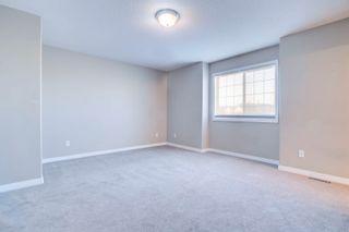 Photo 16: : Beaumont House Half Duplex for sale : MLS®# E4266400