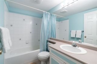"Photo 20: 307 2435 CENTER Street in Abbotsford: Abbotsford West Condo for sale in ""CEDAR GROVE PLACE"" : MLS®# R2466692"