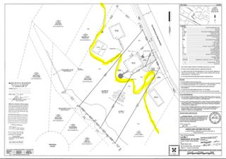 Photo 3: 1 578 Old Sackville Road in Sackville: 25-Sackville Vacant Land for sale (Halifax-Dartmouth)  : MLS®# 202102178