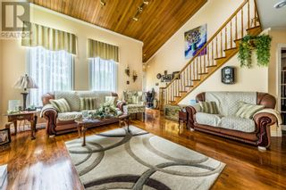 Photo 11: 82 Anchorage Road in Conception Bay South: House for sale : MLS®# 1232461