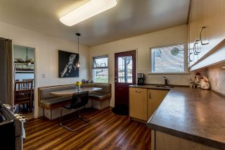 Photo 6: 905 KENT Street in New Westminster: The Heights NW House for sale : MLS®# R2202192