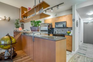 """Photo 6: 1708 1438 RICHARDS Street in Vancouver: Yaletown Condo for sale in """"AZURA I."""" (Vancouver West)  : MLS®# R2624881"""