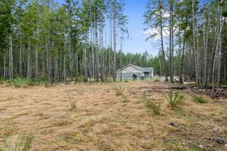 Photo 29: 1310 Dobson Rd in : PQ Errington/Coombs/Hilliers House for sale (Parksville/Qualicum)  : MLS®# 865591
