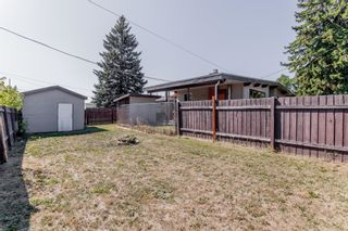Photo 30: 3775 HAMMOND Avenue in Prince George: Quinson House for sale (PG City West (Zone 71))  : MLS®# R2611325