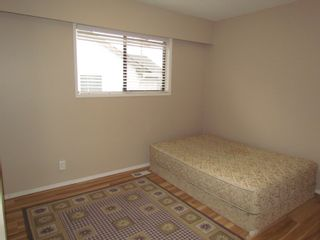Photo 7: B 32710 East Broadway Street in Abbotsford: Central Abbotsford Condo for rent