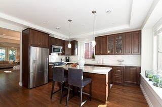 Photo 3: 3450 20TH Ave W in Vancouver West: Dunbar Home for sale ()  : MLS®# V975867