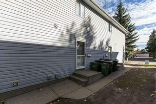 Photo 4: 1,2,3,4 3408 37 Street in Edmonton: Zone 29 House Fourplex for sale : MLS®# E4264388